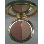 Уценка - Румяна + хайлайтер Tarte Limited-edition Blush & Glow Blush & Highlighter