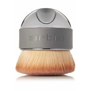 Кисть ARTIS BRUSH Elite Smoke Palm Brush