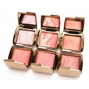 Румяна hourglass - Ambient Lighting blush