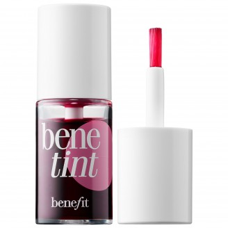 Пигмент для губ и щек Benetint mini,  Benefit Cosmetics