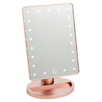 Гримерное зеркало IMPRESSIONS Vanity Mirror