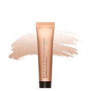 Увлажняющий крем-хайлайтер BECCA Shimmering Skin Perfector (travel size)