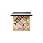 Палетка теней SEPHORA COLLECTION More Than Meets The Eye Eyeshadow Palette
