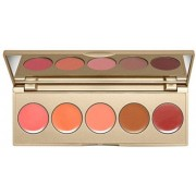 Палетка для макияжа stila Convertible Color Dual Lip & Cheek Palette