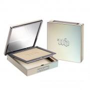 Финишная пудра Urban Decay - Naked Skin The Illuminizer Translucent Pressed Beauty Powder