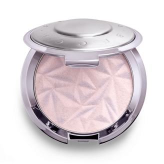 Хайлайтер Becca - Shimmering Skin Perfector Pressed Highlighter Prismatic Amethyst