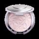 Хайлайтер Becca - Shimmering Skin Perfector Pressed Highlighter Prismatic Amethyst