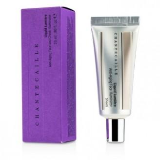 Флюид для сияния кожи Chantecaille Liquid Lumière Anti-Aging Sheen