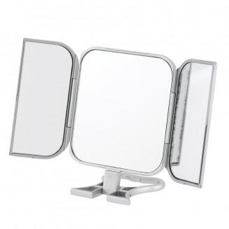 Зеркало  Danielle Mirror True Image 3-Way