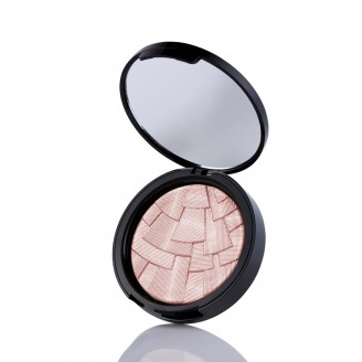 Сверкающая пудра Anastasia Beverly Hills Illuminators