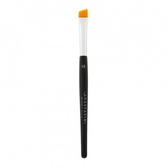 Кисть для бровей brush small#15
