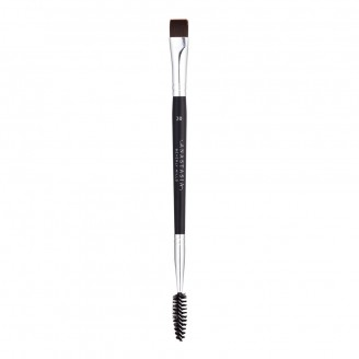 Кисть Anastasia Beverly Hills DUO BRUSH # 20