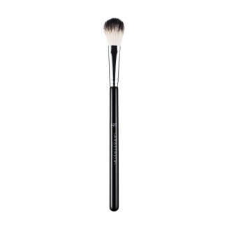Кисть Anastasia Beverly Hills BRUSH A23