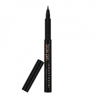 Маркер для бровей Anastasia Beverly Hills Brow Pen