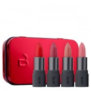 Набор помад BITE BEAUTY The Perfect Bite Amuse Bouche Lipstick Set