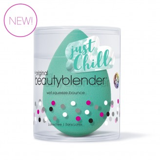 Спонж Beautyblender® Just Chill