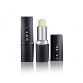 Успокаивающий бальзам для губ Beautydrugs Lip Calm
