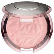 Хайлайтер BECCA Shimmering Skin Perfector Pressed Highlighter Rose Quartz