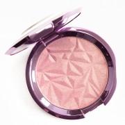 Хайлайтер BECCA Shimmering Skin Perfector Pressed Highlighter Lilac Geode