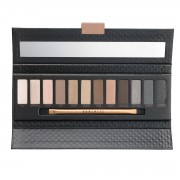Палетка теней Borghese Eclipse Shadow and Light Luminous Eye Palette
