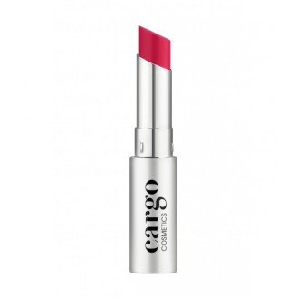 Губная помада Cargo Essential Lip Color