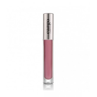Блеск для губ Cargo Essential Lip Gloss