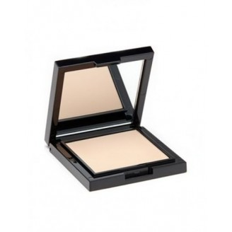 Компактная пудра Cargo HD Picture Perfect  Pressed Powder, №10