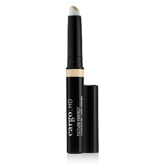 Консилер Cargo HD Picture Perfect Concealer, оттенок 4W-DARK