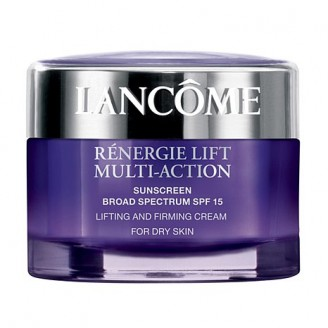 Крем для лица LANCOME Renergie Lift Multi-Action SPF 15 Day Cream