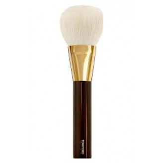 Кисть BRONZER BRUSH 05