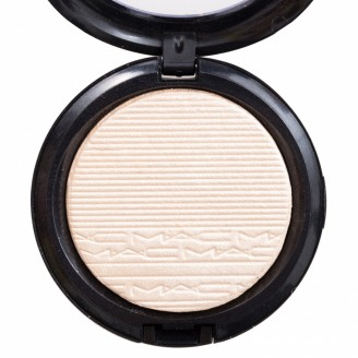 Хайлайтер MAC Extra Dimension Skinfinish Poudre Lumiere