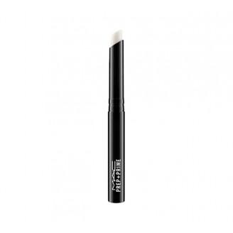 База для губ MAC Prep + Prime Lip