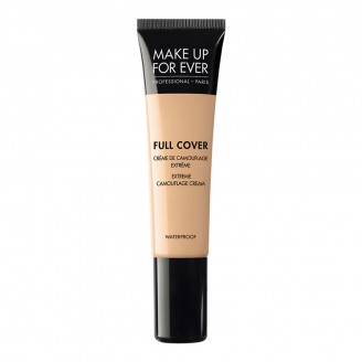 Камуфлирующий консилер Make Up For Ever Full Cover Concealer