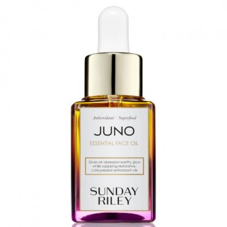 Масло для лица Sunday Riley Juno Essential Face Oil