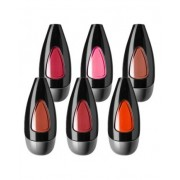 Набор румян для аэрографа TEMPTU PRO Air Pod 6 Pack Blushes