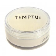 Фиксирующая пудра TEMPTU PRO Invizible Difference Finishing Powder