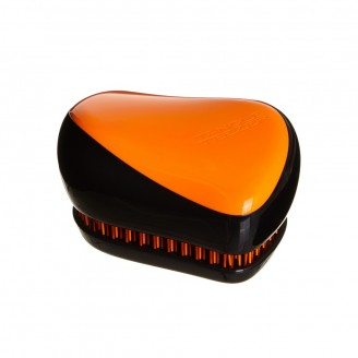 Расческа Compact Styler COLOR Orange Flare