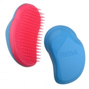 Расческа Tangle Teezer The Original COLOR Blueberry Pop