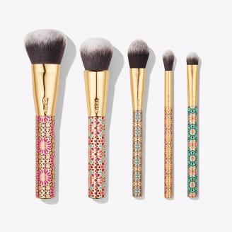 Набор кистей для макияжа Tarte Artful Accessories Brush Set