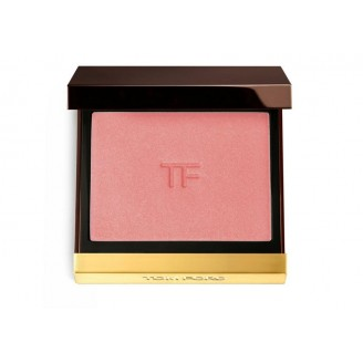 Румяна Tom Ford CHEEK COLOR, оттенок FRANTIC PINK