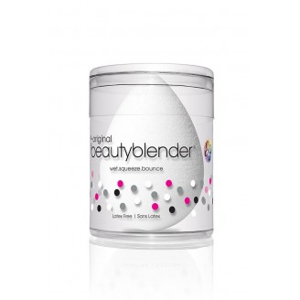 Спонж Beautyblender® Pure