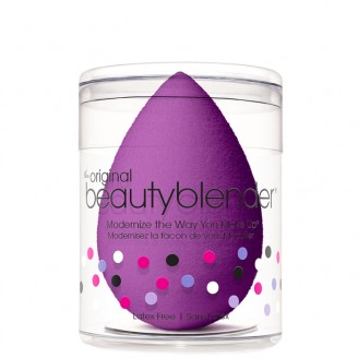 Спонж Beautyblender® Royal