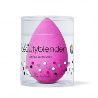 Спонж Beautyblender® Original