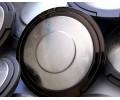 Перфектор-бронзатор BECCA Shadow & Light Bronze/Contour Perfector