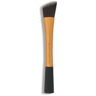 Кисть Real Techniques Foundation Brush