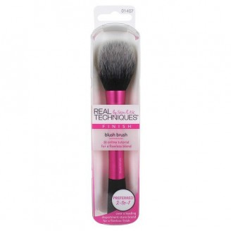 Кисть Real Techniques  Blush Brush
