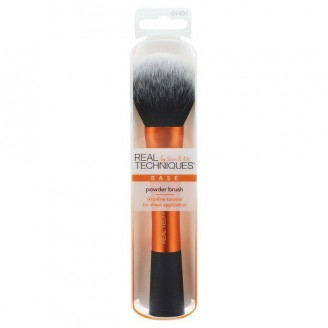 Кисть Real Techniques Powder Brush