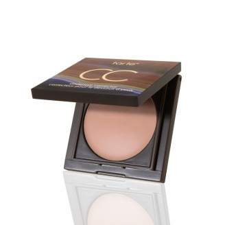 Корректор Tarte Colored Clay CC Undereye Corrector