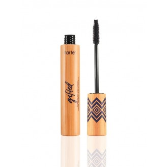 Тушь для ресниц Tarte Gifted™ Amazonian Clay Smart Mascara