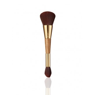 Кисть bronze & glow™ contour brush
